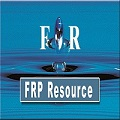 FRP RESOURCE GLOBALGRID™